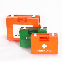 first aid box suppliers near me