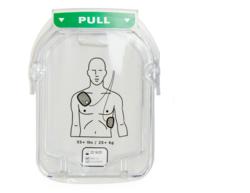 ADULT PHILIPS AED PAD REPLACEMENT IN DUBAI UAE OMAN KUWAIT YEMEN IRAQ SAUDI ARABIA