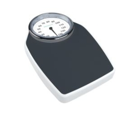 PERSONAL SCALES  from EXCEL TRADING COMPANY L L C