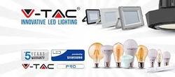 VTAC LED LIGHTS