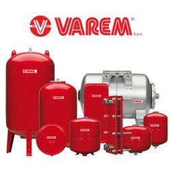Pressure tank supplier in uae