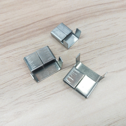 304 stainless steel buckle