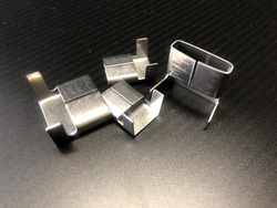 steel strapping seal strapping metal clips