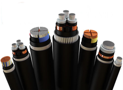 cables accessories from UNIPHOS INTERNATIONAL LTD