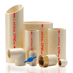 pipes from UNIPHOS INTERNATIONAL LTD