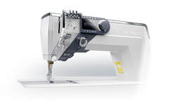 Sewing machines from UNIPHOS INTERNATIONAL LTD
