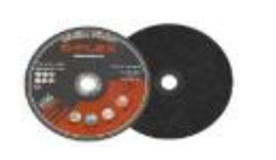 UNIVERSAL CUTTING DISC AVE