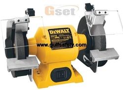 BENCH GRINDER DEWALT DW752R