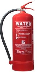 FIRE EXT WATER 9ltr