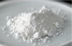 6-Ethyl-5-fluoro-4-hydroxy pyrimidine