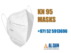kn 95 mask suppliers