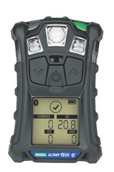 MULTI GAS DETECTOR ABUDHABI from EXCEL TRADING COMPANY L L C