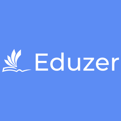 Digital payment solution for educational institutions from ABZER TECHNOLOGY SOLUTIONS