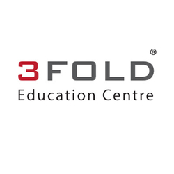 TRAINING CENTRES from 3FOLD EDUCATION CENTRE