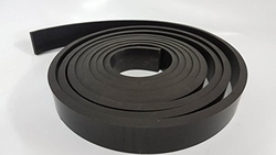 Fire Retardant Rubber from RUBBER SAFE UAE