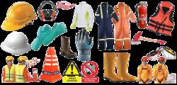SAFETY PRODUCTS IN DUBAI,ABUDHABI,AJMAN