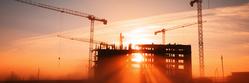 Commercial Industrial Generators