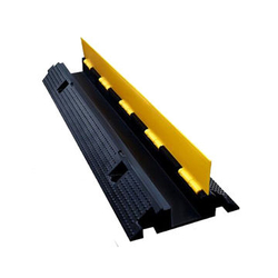 SINGLE CHANNEL CABLE PROTECTOR SUPPLIER IN UAE