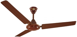 Ceiling Fans from TRI COLORS GENERAL TRADING LLC