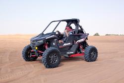 Dune Buggy Rental Dubai from RIDE QUAD BIKE
