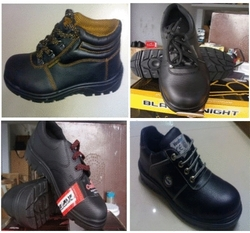 SAFETY SHOES SUPPLIER IN UAE