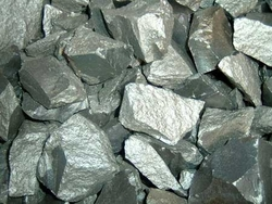 Silico Manganese from UNIPHOS INTERNATIONAL LTD