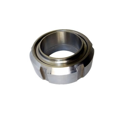 Stainless Steel IDF Union from TRYCHEM METAL AND ALLOYS