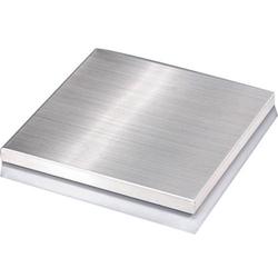 Titanium Plate Grade 5