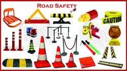 Road Safety Equipment Supplier in UAE