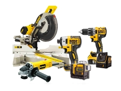 Power Tools Supplier In Abu Dhabi from EXCEL TRADING COMPANY L L C