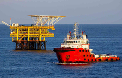 Oilfield Supplier In Abu Dhabi from EXCEL TRADING COMPANY L L C