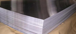 Inconel Plates from AMARDEEP STEEL CENTRE