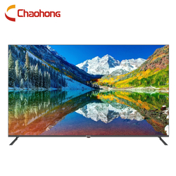 55 Inch OLED Android TV