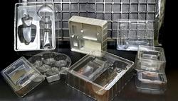Perfume Vaccum Forming in UAE from AL BARSHA PRECISION MOULDING DIES IND LLC