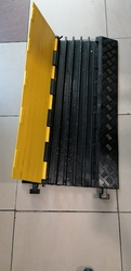 RUBBER CABLE PROTECTOR SUPPLIER IN UAE