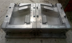 20 litre jerry can Mold Manufactureres in Fujairah ...