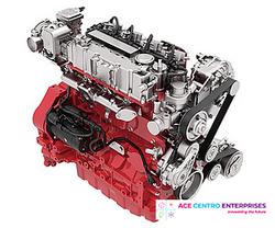DEUTZ ENGINE suppliers in UAE from ACE CENTRO ENTERPRISES
