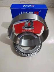 Mechanical General Tapered Roller Bearings 30213