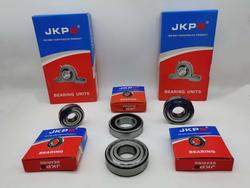 JKPB 6315 Zz 2RS, Z1V1, Z2V2, Z3V3. High Quality Deep Groove Ball Bearing.