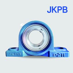 JKPB PILLOW BLOCK BEARING NSK TYPE BEARING HOUSING