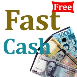 GUARANTEE LOAN CONTACT US from LOAN OFFER FOR EVERYBODY APPLY NOW