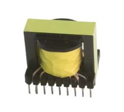 Best Price Ee10 Ee13 Ee16 Ee19 Ee25 All Copper Power Transformer Voltage Transformer