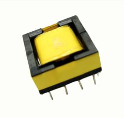 Supply Free Sample Efd20 220V to 15V Transformer