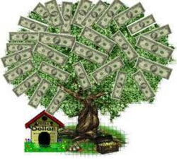 Are you looking for Finance? Are you looking for Money from LOAN OFFER FOR EVERYBODY APPLY NOW