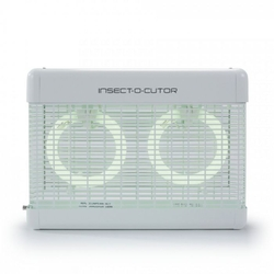Insect-O-Cutor Insect killer UAE