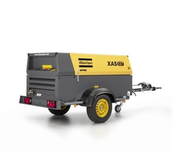 AIr Compressor Hire in uae from RTS CONSTRUCTION EQUIPMENT RENTAL L.L.C