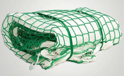 Fall Arrest Net with Tarpaulin SUPPLIER IN ABUDHABI,UAE from EXCEL TRADING COMPANY L L C