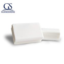 OEM Soap Making Factory Custom High Detergency Soap Bar Wholesale Oem Laundry Soap