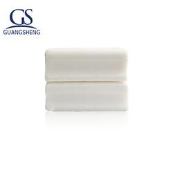 China Washing Clothes 150G Translucent Best Whitening Laundry Soap Decontamination Soap