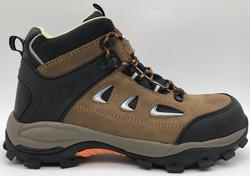 R526-Hiker Type supplier in uae